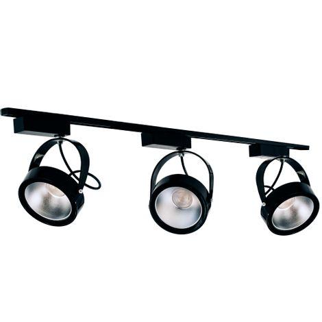 trilho-led-ar111-preto-e-prateado-com-3-spots