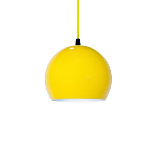 pendente-amarelo-bola