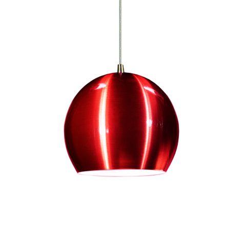 pendente-cereja-metalico-14cm