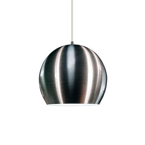 conflate-escovado-14cm