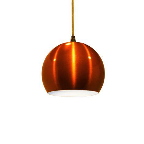 laranja-metalico