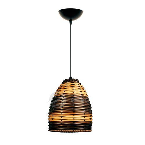 lustre-junco-cone