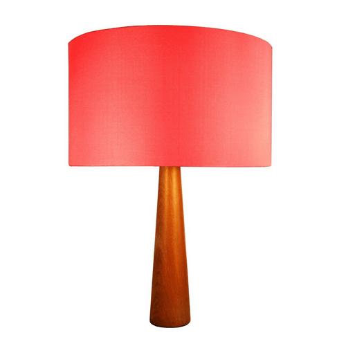 abajur-vermelho-cupula