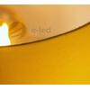 abajur-de-mesa-amarelo