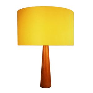 abajur-para-sala-amarelo