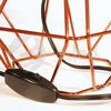 abajur-para-mesa-cobre