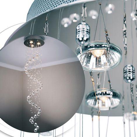 lustre-de-cristal-com-130cm