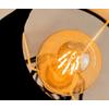 abajur-aramado-lanterna-para-sala
