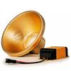 lampada-ar111-dourada
