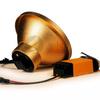 lampada-ar111-dourada-super-led-12w