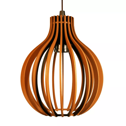 luminaria-de-madeira-para-sala