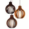 lustre-moderno-de-madeira
