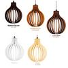 pendente-de-madeira-trio-triplo-lustre-vintage-c-lmpadas-D_NQ_NP_886579-MLB28380655453_102018-F