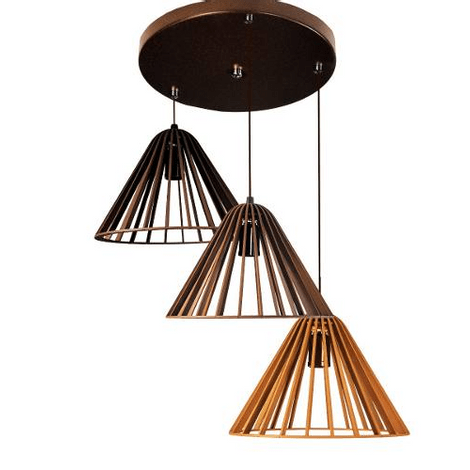 trio-luminarias-de-madeira-cores-mistas