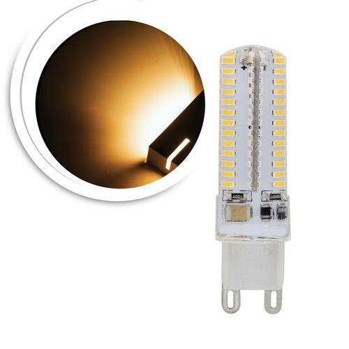 lampada-g9-5w-halopim-led-quente