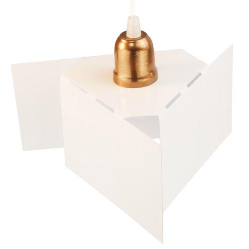 pendentre-branco-com-cobre-industrial