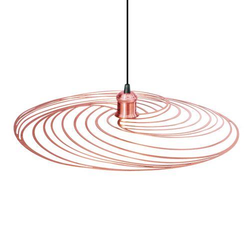 pendente-teplice-cobre-rose