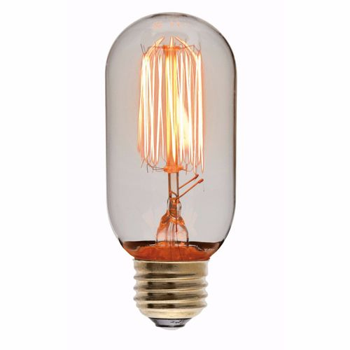 lmpada-retro-vintage-filamento-carbono-60w-220v-e27-t45-r-D_NQ_NP_373625-MLB25475175451_032017-F