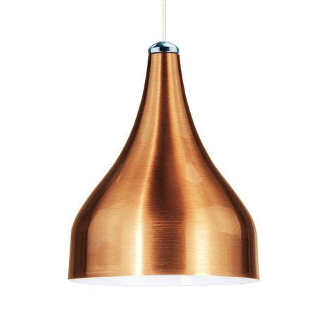 mini-gota-aluminio-cobre
