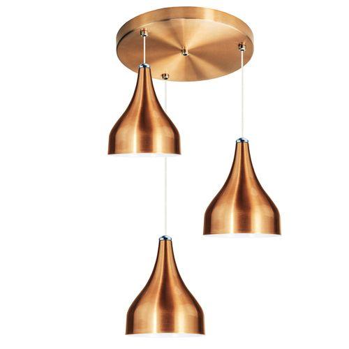 metty-cobre-triplo-pendente