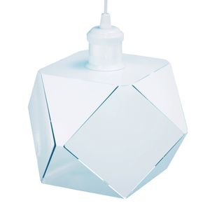 pendente-geometrico-branco