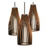 luminarias-de-madeira-para-sala