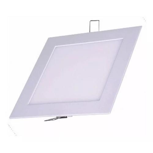 Plafon-de-embutir-super-slin-branco-16x16cm-12w