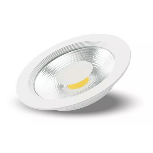 luminaria-COB-de-embutir-downlight-led-2400-slin-branca-design
