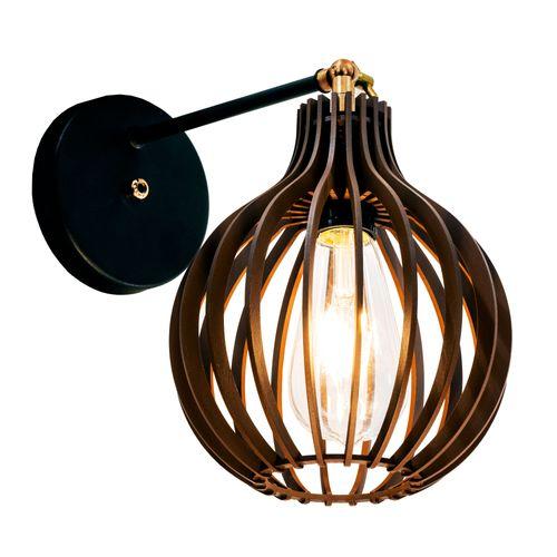 Arandela-de-madeira-modelo-Bali-cor-Marrim-cafe-iluminacaoe-design