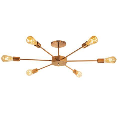 Lustre-conceito-para-ambientes-internos-cobre-linda