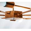 Sputnik-Timon-Curve-detalhe-lancamento-cobre