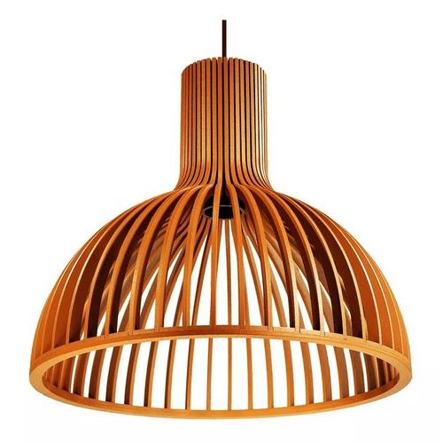 lustre-pendente-de-madeira-victo-retr-luminaria-45cm-big-D_NQ_NP_860636-MLB31199026376_062019-F