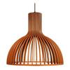 lustre-pendente-de-madeira-victo-retr-luminaria-45cm-big-D_NQ_NP_942005-MLB31199028231_062019-F