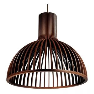 lustre-pendente-de-madeira-victo-retr-luminaria-45cm-big-D_NQ_NP_870716-MLB31199026308_062019-F