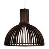 lustre-pendente-de-madeira-victo-retr-luminaria-45cm-big-D_NQ_NP_918721-MLB31199026478_062019-F