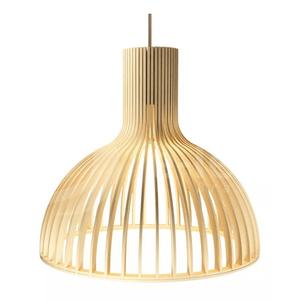 lustre-pendente-de-madeira-victo-retr-luminaria-45cm-big-D_NQ_NP_959733-MLB31199024970_062019-F