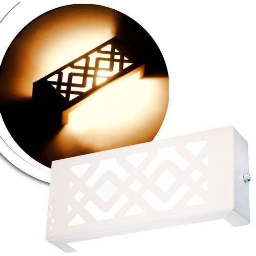 Arandela-de-parede-branca-com-soquete-g9-led-branco-quente