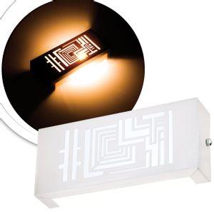 arandela-retangular-cubista-com-led-branco-quente