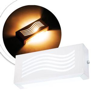 arandela-branca-retangular-vassily-led-branco-quente