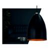 lustre-pendente-preto-e-cobre-aluminio-modelo-Ari