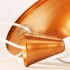 detalhe-lustre-de-aluminio-cobre-tom-dixon-canada