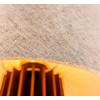 luminaria-de-mesa-modelo-torre-com-lampada-branco-quente