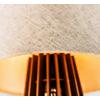 abajur-de-mesa-tamanho-p-modelo-Torre-de-madeira-com-cupula-de-tecido-bege