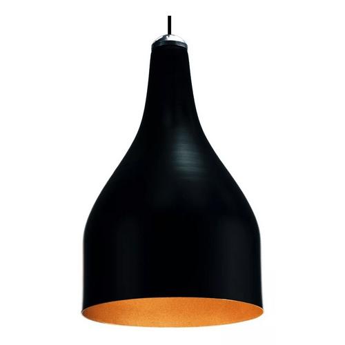 lustre-pendente-booty-preto-com-cobre-iluminacao-interna