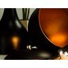 lustre-design-preto-com-cobre-para-sala-cozinha-e-area-gourmet