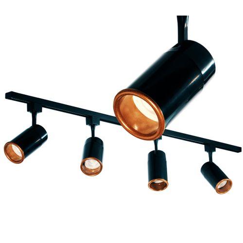 trilho-eletrificado-preto-e-cobre-4-spots