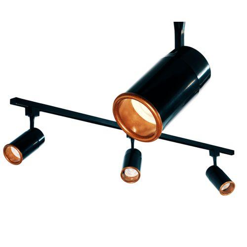 trilho-preto-e-cobre-1m-com-3-spots-preto-e-cobre