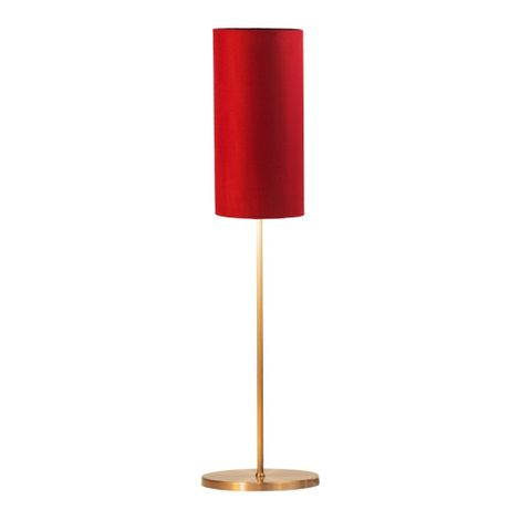 abajur-cobre-com-cupula-vermelha