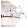 Pendente-para-cozinhas-conflate-meia-bola