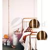 lustre-de-aluminio-para-decoracao-de-ambientes-internos-meia-bola-conflate